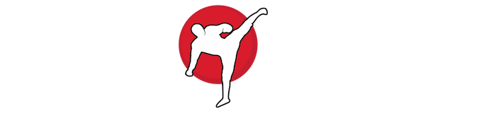 AKT Combatives - New York