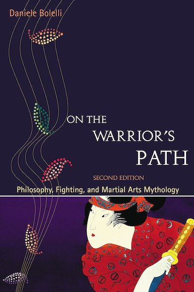 On the Warriors Path